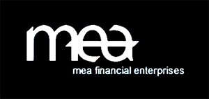 MEA Financial Enterprises